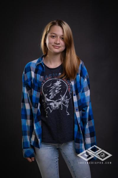 Jenna Stram Senior Portrait-01202