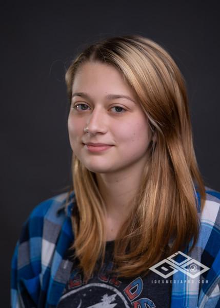 Jenna Stram Senior Portrait-01220