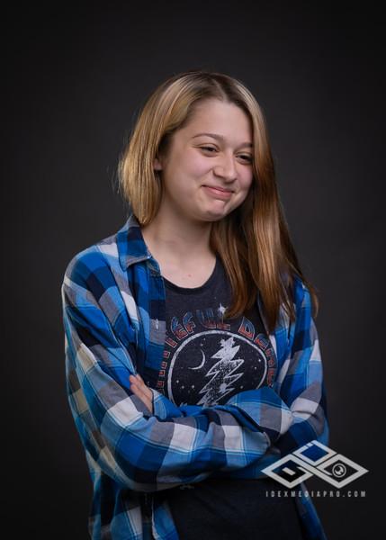 Jenna Stram Senior Portrait-01209