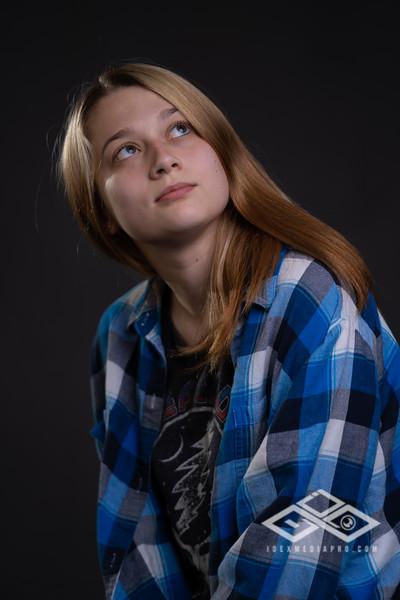 Jenna Stram Senior Portrait-01197