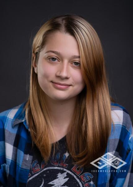 Jenna Stram Senior Portrait-01216