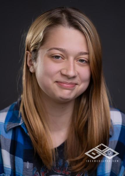 Jenna Stram Senior Portrait-01217