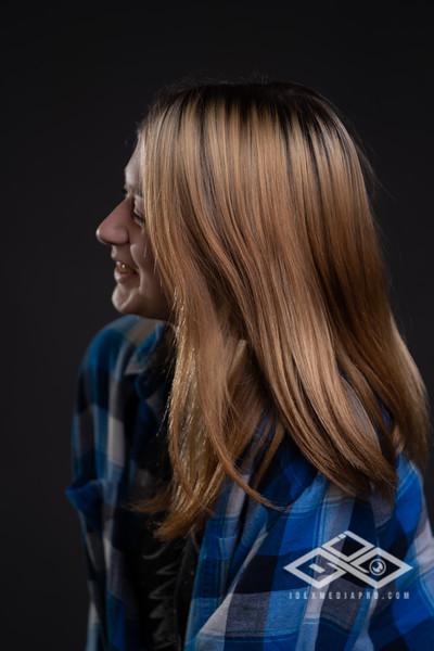 Jenna Stram Senior Portrait-01198