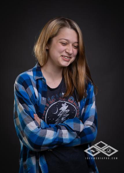 Jenna Stram Senior Portrait-01208