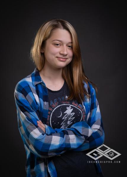 Jenna Stram Senior Portrait-01206