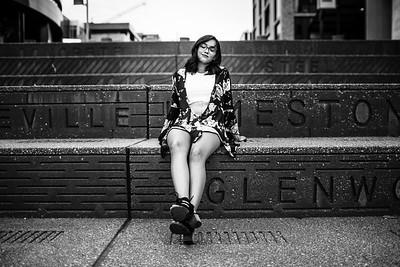 Jenna_081
