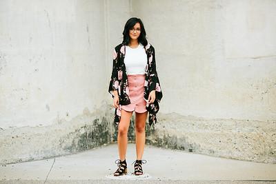 Jenna_068