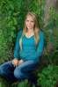 Brittany 037