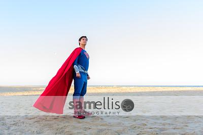Superman-0461e