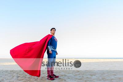 Superman-0459_ppe