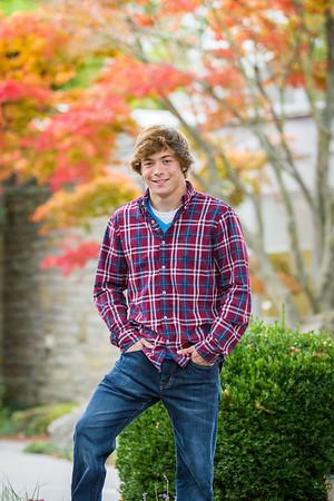 Josh-Northeastern High School