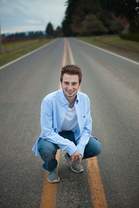 josh_senior_pictures-82-2-Edit