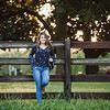 KaitlinSenior18-0312