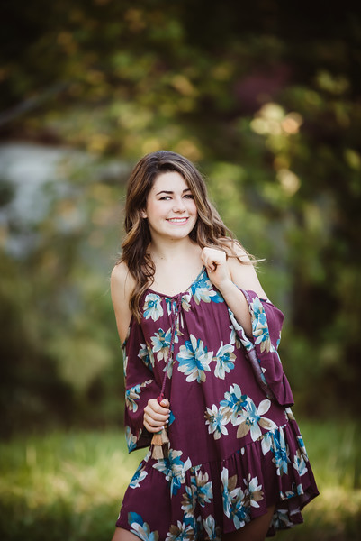 KaitlinSenior18-0035