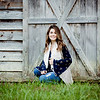 KaitlinSenior18-0430