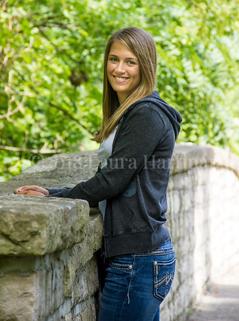 "Image by  <a href=""http://www.LauraHartmanPhotography.com"">http://www.LauraHartmanPhotography.com</a> - Columbus, OH"
