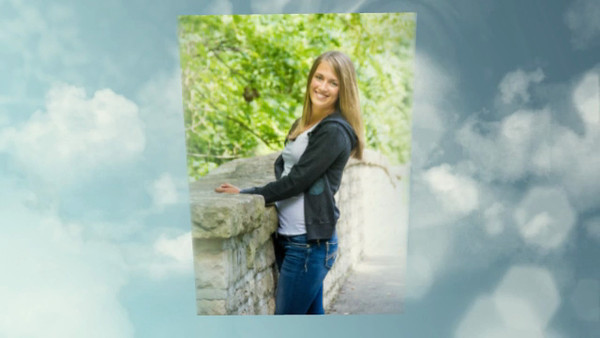Kaitlin's Senior Video - Put it on your largest monitor, turn your speakers up and enjoy!