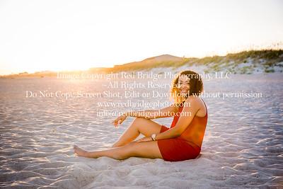 Kaitlyn : Atlantic Beach, NC