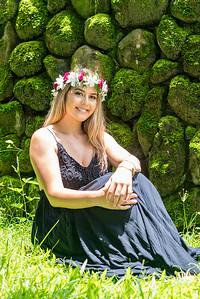 Kalia Senior Web-62