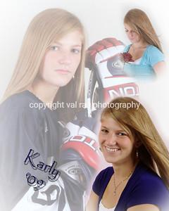 karlie collage copy