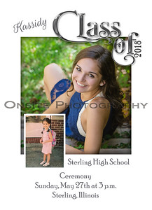 5x7 Flat Card Front1