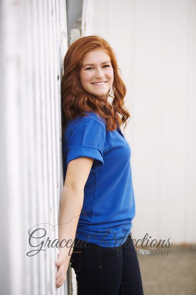 Katie P