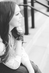 Kayla Gaines ~ 2013-022