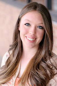 Kayla Gaines ~ 2013-031