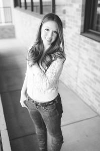 Kayla Gaines ~ 2013-034