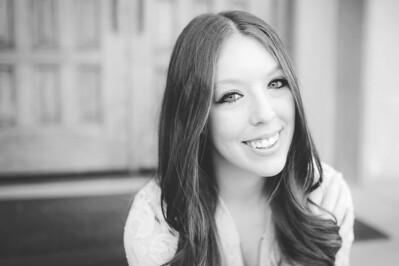 Kayla Gaines ~ 2013-020