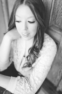 Kayla Gaines ~ 2013-010