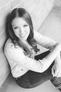 Kayla Gaines ~ 2013-042