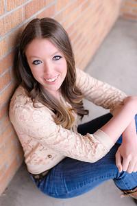 Kayla Gaines ~ 2013-041