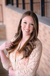 Kayla Gaines ~ 2013-029