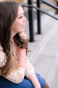 Kayla Gaines ~ 2013-021