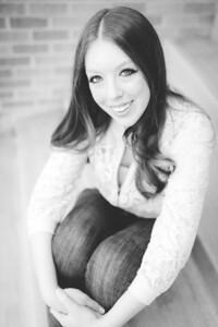 Kayla Gaines ~ 2013-024