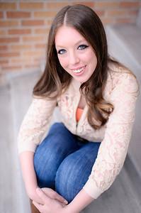 Kayla Gaines ~ 2013-023