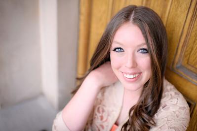 Kayla Gaines ~ 2013-005