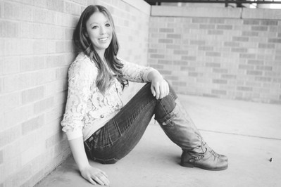 Kayla Gaines ~ 2013-040