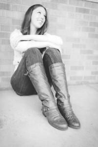 Kayla Gaines ~ 2013-038
