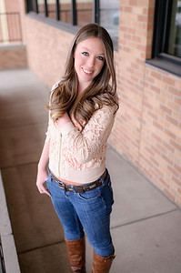 Kayla Gaines ~ 2013-033