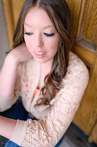 Kayla Gaines ~ 2013-009