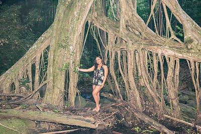 Kayla Senior Web-107