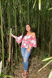 Kayla Senior Web-138
