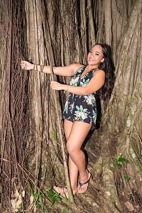 Kayla Senior Web-30