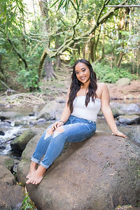 Kayla Senior Web-200