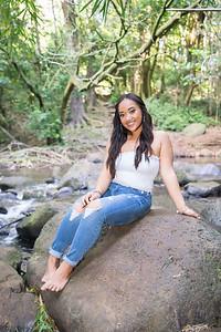 Kayla Senior Web-200