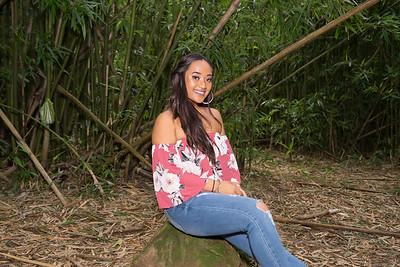 Kayla Senior Web-154