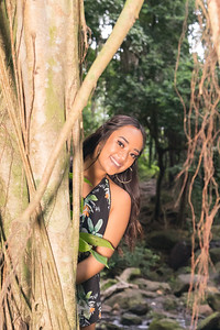Kayla Senior Web-129