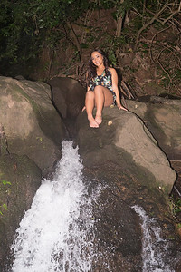 Kayla Senior Web-60